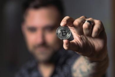 bitcoins uitbetalen